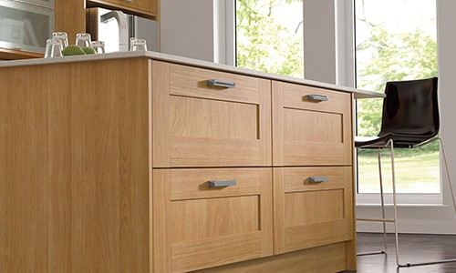 Oakham Kitchens